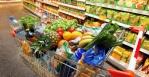 budget groceries